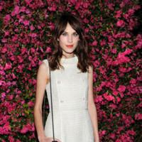 Chanel se lleva a las actrices de fiesta en el Festival de cine de Tribeca