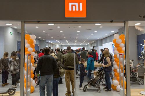 Mejores ofertas Xiaomi hoy: smartphones Redmi Note 9S, patinetes eléctricos M365 y televisores Android Mi TV 4S rebajados