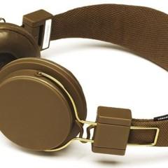 Foto 4 de 10 de la galería plattan-nuevos-auriculares-de-urbanears en Trendencias Lifestyle