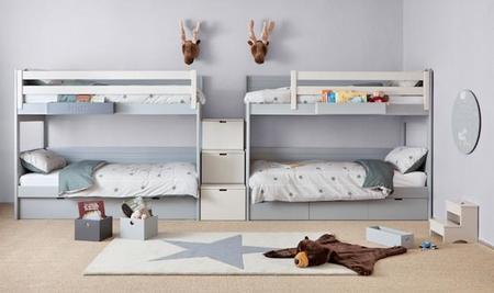 Muebles Infantiles Y Juveniles Asoral 009