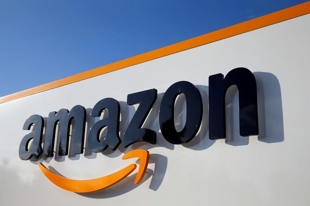 Total Unbox: Totalplay se alió con Amazon México y ahora ofrece triple play más membresía de Amazon Prime desde 759 pesos