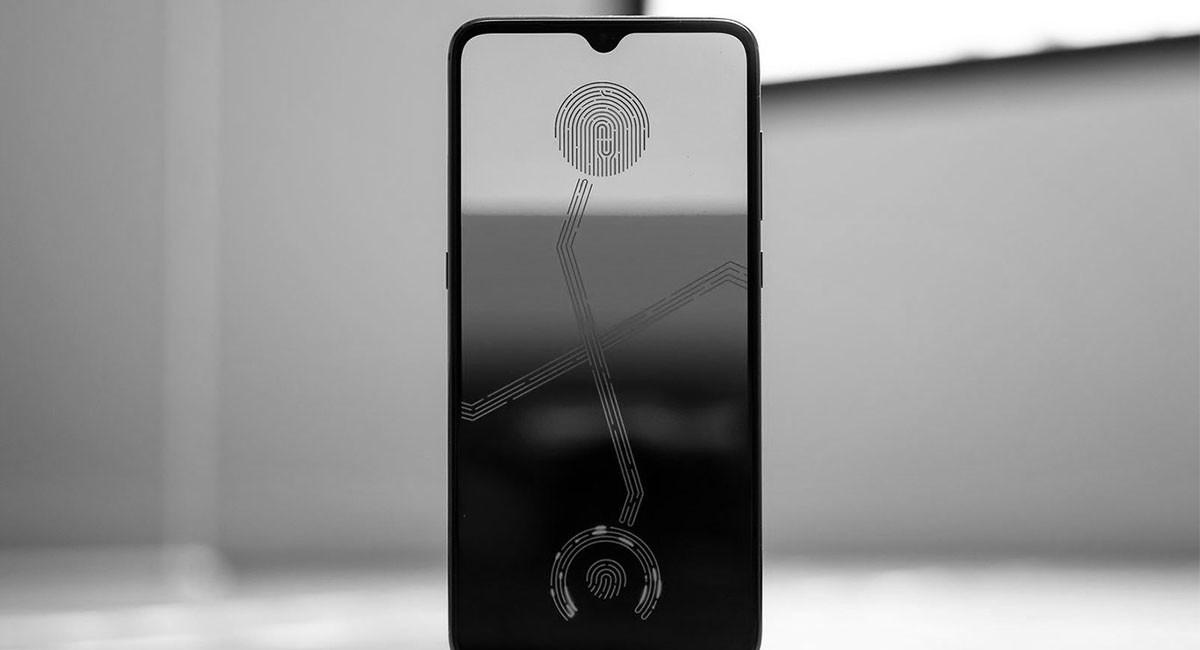 Cómo poner mi móvil Android en modo blanco y negro
