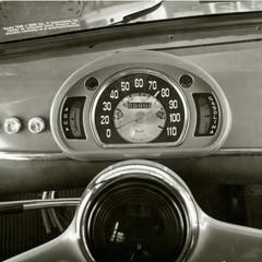 Foto 44 de 64 de la galería seat-600-50-aniversario en Motorpasión