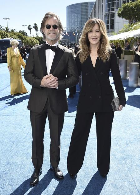Emmys 2018 8