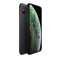Por sólo 599 euros, en tuimeilibre te puedes hacer con el iPhone XS de 64 GB si lo eliges en gris espacial
