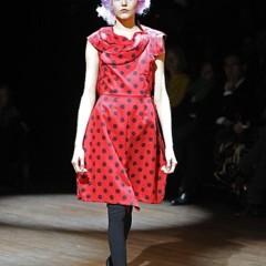 Foto 13 de 14 de la galería comme-des-garcons-primavera-verano-2010-en-la-semana-de-la-moda-de-paris en Trendencias