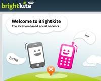 Brightkite te avisa si estás a menos de 200 metros de un amigo