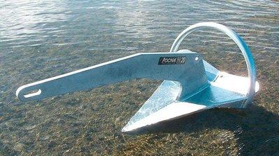 Un accidente con el ancla de un barco casi deja sin Internet a media África