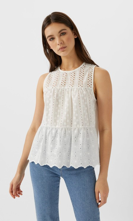 Camiseta Verano Shopping 2020 09