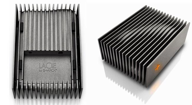 Disco duro blade runner - 2