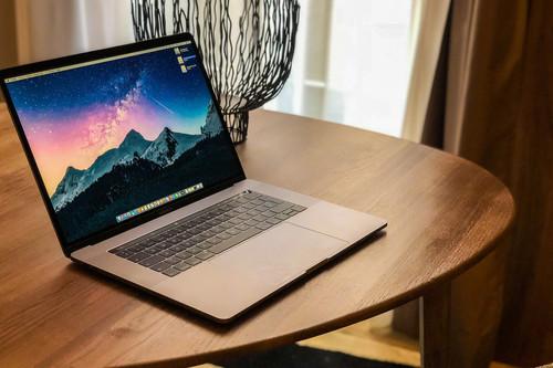 Cómo instalar macOS 10.14 Mojave desde cero en tu Mac compatible