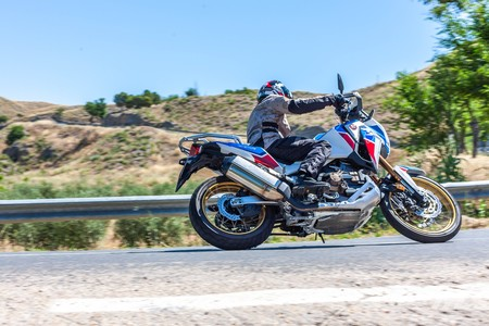Honda Crf1100l Africa Twin Adventure Sports 2020 Prueba 004
