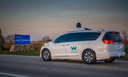 Renault y Nissan firman un acuerdo con Waymo para desarrollar servicios de movilidad autónoma en Francia y Japón