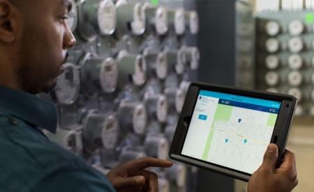 IBM y Apple vuelven a la carga con diez nuevas apps empresariales