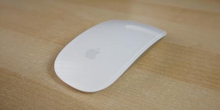 Black Friday 2019: Magic Mouse 2, ratón inalámbrico de Apple, a precio mínimo histórico en Amazon: 64,99 euros