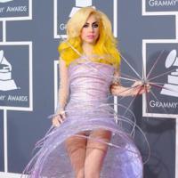 Alfombra roja premios Grammy 2010: los mejores y peores looks