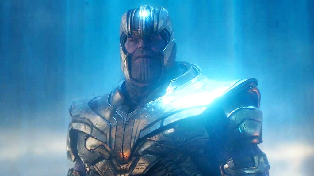 'Avengers: Endgame' surpasses the box office of 'Titanic' and it is already the second highest grossing movie of the history