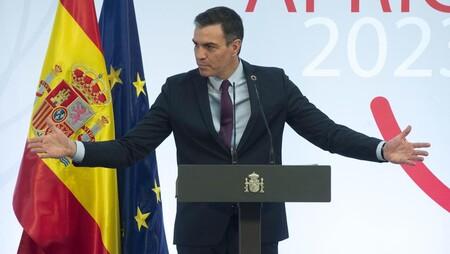 Mercado laboral, impuestos y pensiones: estas son las principales medidas económicas del plan de recuperación que España ha enviado a Europa