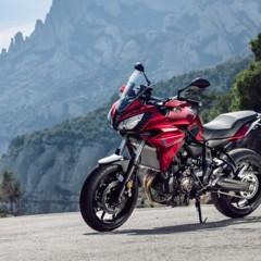 Foto 21 de 26 de la galería yamaha-tracer-700-accion-y-estaticas en Motorpasion Moto
