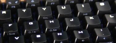 Cambiarse a un teclado mecánico: la experiencia, las ventajas y los inconvenientes