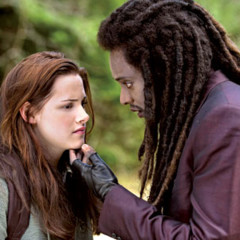Foto 2 de 3 de la galería the-twilight-saga-new-moon-primeras-fotos en Espinof