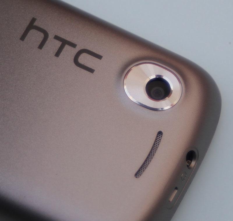 Foto de HTC Tattoo, análisis (primera parte) (12/14)