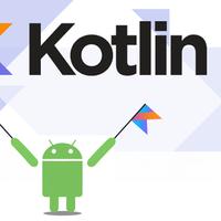 Ni Java ni C++, Kotlin pasa a ser el lenguaje preferido por Google para desarrollar apps en Android