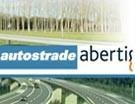 Abertis/Autostrade: Prodi consiguió lo que quería