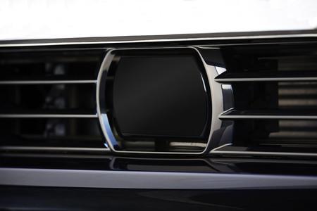 BMW 530d Archivo 1