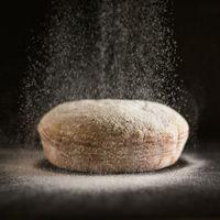 Pan con harina de grillos: más nutritivo, pero podría tener ciertos riesgos para la salud