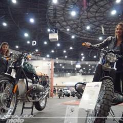 Foto 75 de 91 de la galería mulafest-2015 en Motorpasion Moto