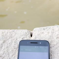 Foto 3 de 30 de la galería diseno-del-alcatel-idol-5 en Xataka Android