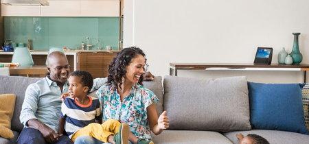 Amazon Echo Dot Kids Edition y Amazon FreeTime son las armas de Amazon para conquistar a los pequeños de la casa