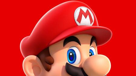 Los juegos de Nintendo ahora también se venden en Humble Bundle