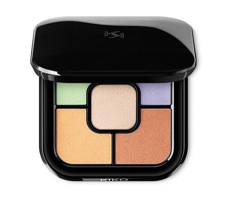 Colour Correct Concealer Palette