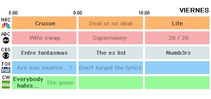 horario-viernes2.jpg