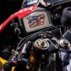 Foto 14 de 15 de la galería superbike-de-nicky-hayden en Motorpasion Moto