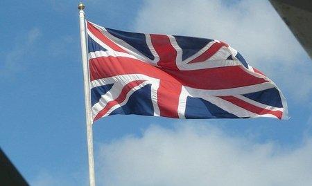 ¿Cómo conseguir que nuestros hijos aprendan inglés este verano de una manera económica?