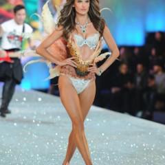 Foto 11 de 23 de la galería victorias-secret-fashion-show-2013 en Trendencias
