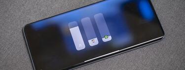 Cómo controlar el volumen de las aplicaciones por separado en tu Xiaomi con MIUI 12
