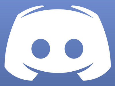 Discord dejará espectar partidas de amigos directamente desde su cliente
