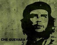 Los museos del Che Guevara en Argentina