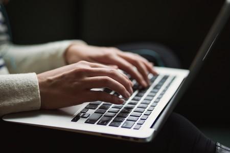Chronicle, la nueva filial de Alphabet que competirá con otros antivirus en servicios de ciberseguridad a empresas