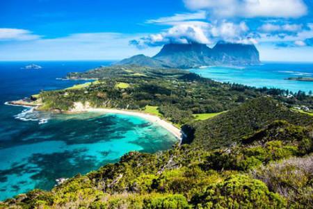 Infierno Azul Peliculas Con Playas Increibles