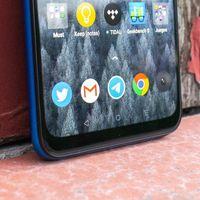 El Realme 5 se actualiza a Android 10 basado en Realme UI
