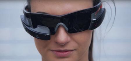 Intel podría bajarse del carro de la Realidad Aumentada al cancelar su propia versión de las Google Glass