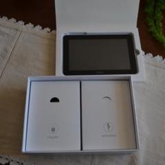 Foto 11 de 18 de la galería tagus-tablet en Xataka Android