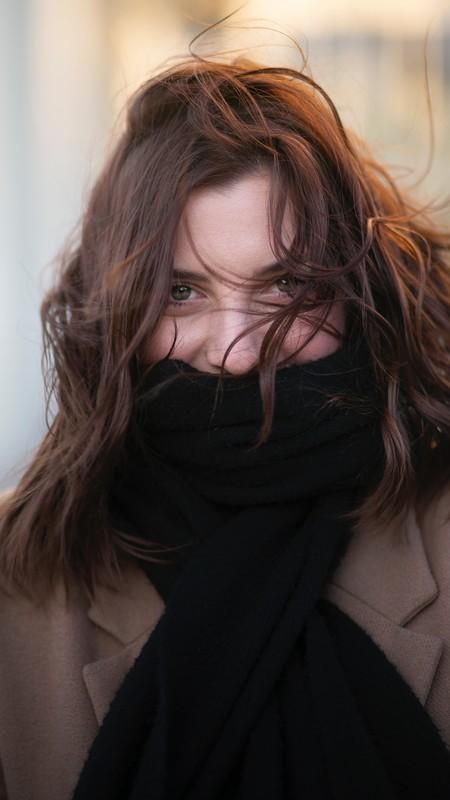 Siete desmaquillantes de ojos perfectos para pieles sensibles con los que retirar todo el maquillaje con el máximo cuidado