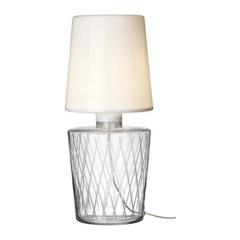 Foto 5 de 5 de la galería lamparas-de-cristal-de-ikea en Decoesfera