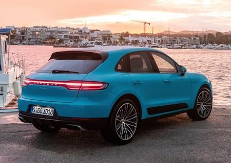 Porsche Macan 2019 1280 32